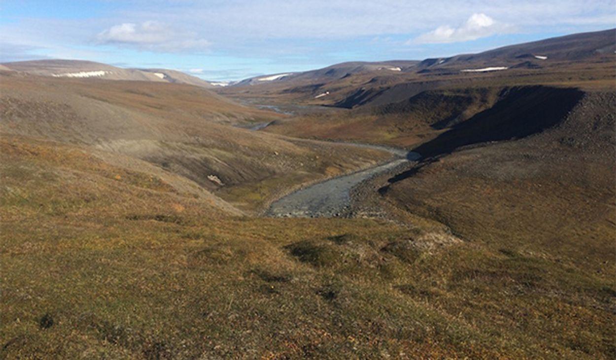 spitsbergen_land