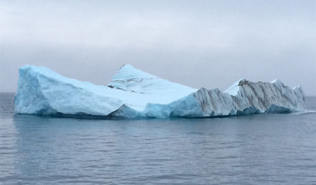 spitsbergen_ijsberg