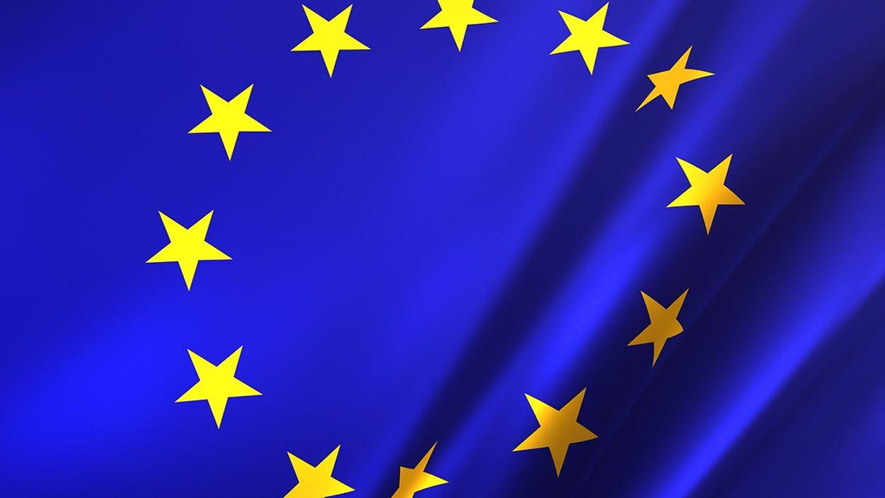 Afbeelding van Klimaatstrategie centraal in EU-top