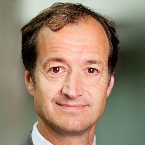 Afbeelding van Minister Wiebes: 'Ik kan niet om het Urgenda-doel heen'