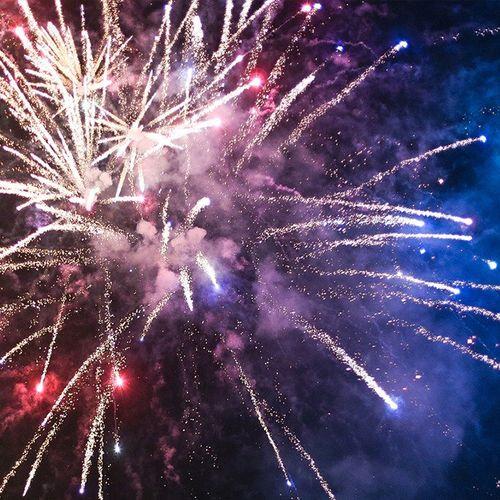 Afbeelding van Update: Half miljoen ondertekenen Online Petitie Verbod Consumentenvuurwerk en Nationaal Vuurwerkmanifest