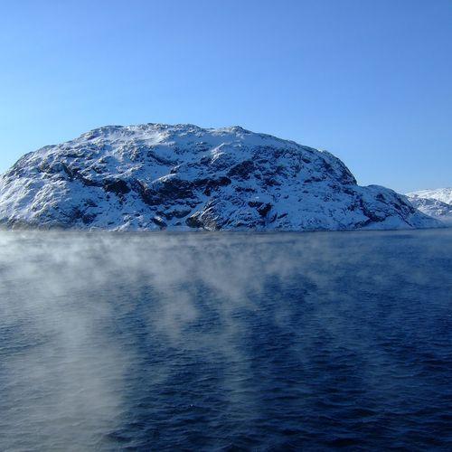 Afbeelding van Greenpeace in hoger beroep tegen oliezoektocht Noorse Noordpool