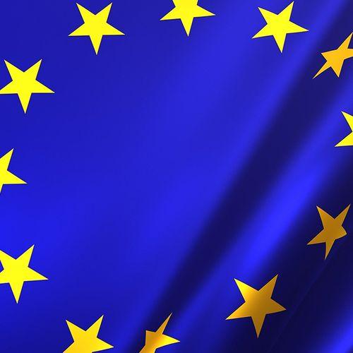 Afbeelding van 1000 miljard euro voor een klimaatneutraal Europa